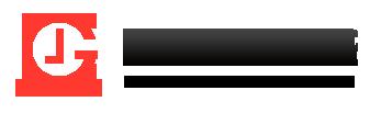 电加热反应釜_真石漆搅拌罐_干粉混合机_高速分散机_山东注册秒送自助体验金